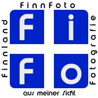 FinnFoto